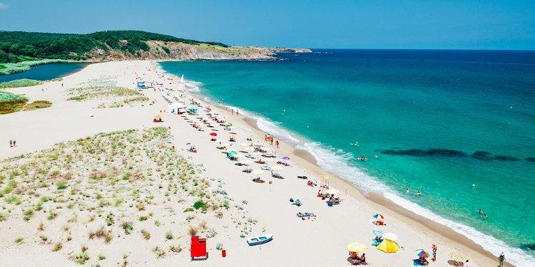 Bulgaria Holidays | Cheap