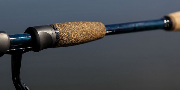 Fenwick Aetos Rod handle