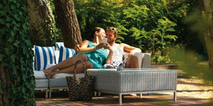 Riu Helios Hotel | Sunny Beach