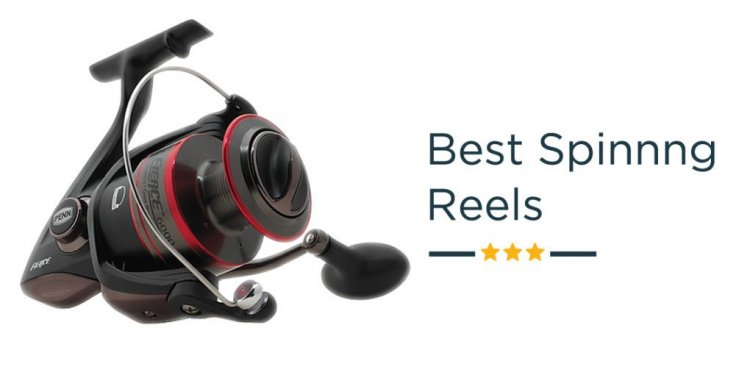 Best Bass fishing rod under $100