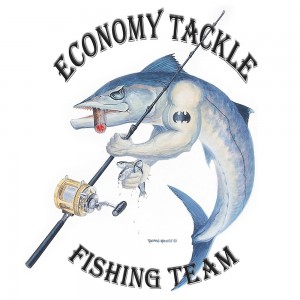 Economy_Tackle_Fishing_Team