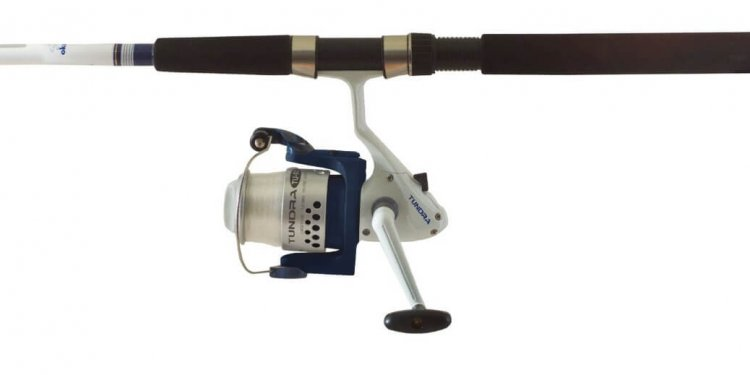 Best fly Fishing Rod and reel Combos