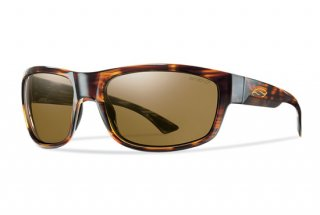 Smith-Optics-Dover-Fly-Fisherman