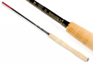 Tenkara-USA-Sato-Fly-Fisherman