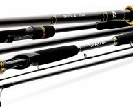 Best Bass fishing Rods