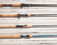 Best Fishing Rod for Saltwater