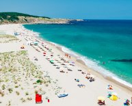 Cheap All Inclusive Holidays to Bulgaria