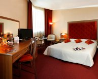 Cheap Hotel Sofia Bulgaria