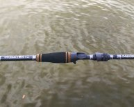 Daiwa Fishing Rods Reviews