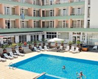 Holidays in Bulgaria reviews