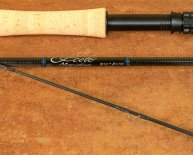 Saltwater Fly Fishing Rods