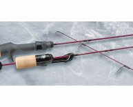 St. Croix Ice Fishing Rods