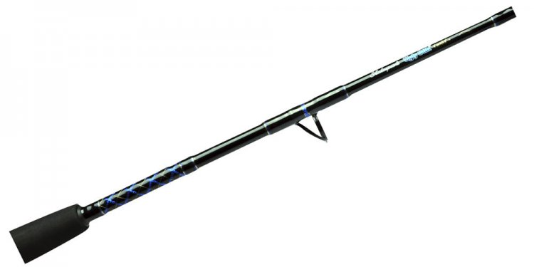 15kg Fishing Rod